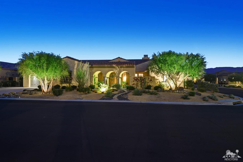Photo of 26 Alicante Circle, Rancho Mirage, CA 92270