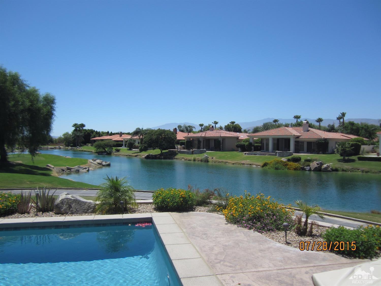 Photo of 54 Via Bella, Rancho Mirage, CA 92270