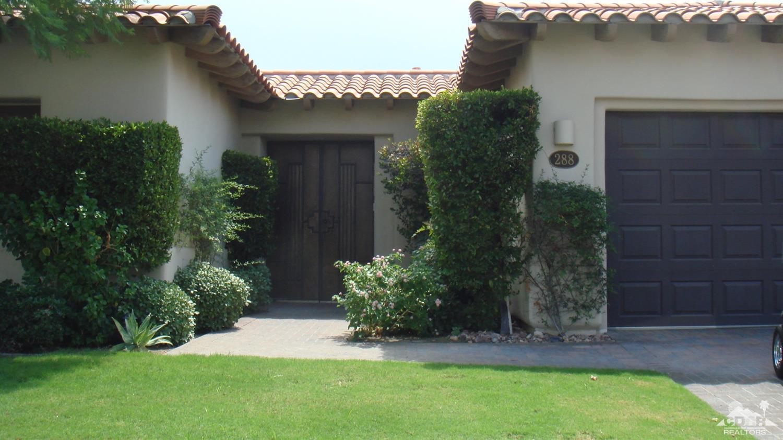 Photo of 288 Loch Lomond Road, Rancho Mirage, CA 92270
