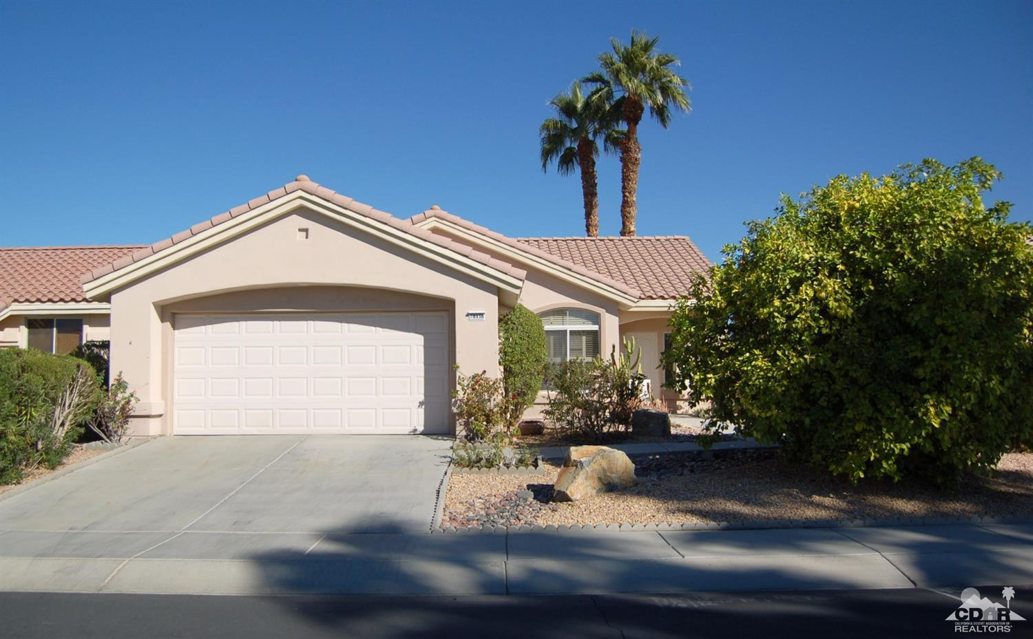 Photo of 78938 Waterford Lane, Palm Desert, CA 92211