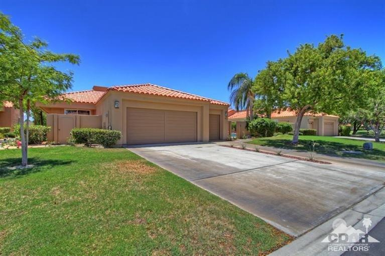 Photo of 65 La Costa Drive, Rancho Mirage, CA 92270