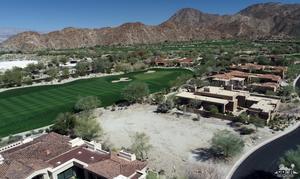 Property for sale at 73934 Desert Garden Trail, Palm Desert,  California 92210