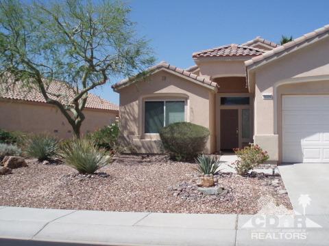 Photo of 35225 Staccato Street, Palm Desert, CA 92211