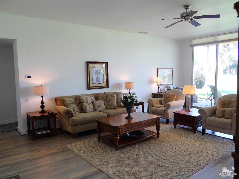 Photo of 47021 Arcadia Lane, Palm Desert, CA 92260