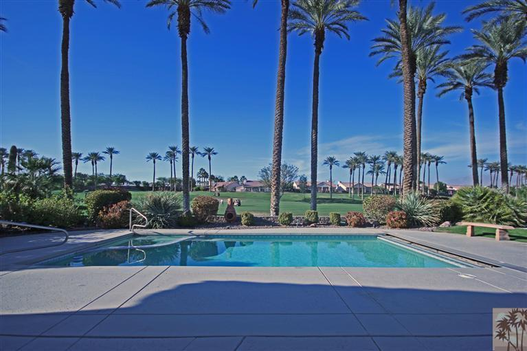 Photo of 78786 Gorham Lane, Palm Desert, CA 92211