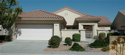 Photo of 37550 Eveningside Road, Palm Desert, CA 92211