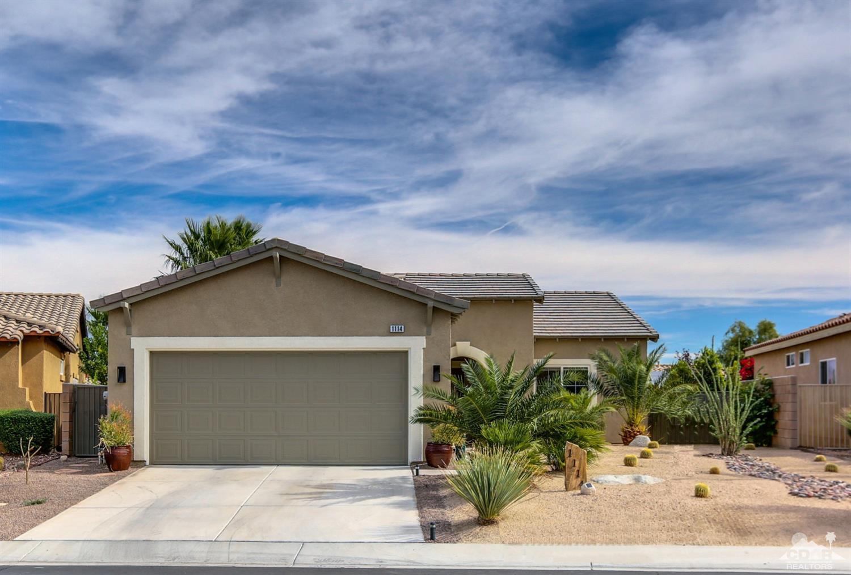 Photo of 1114 Palmas Ridge, Palm Springs, CA 92262