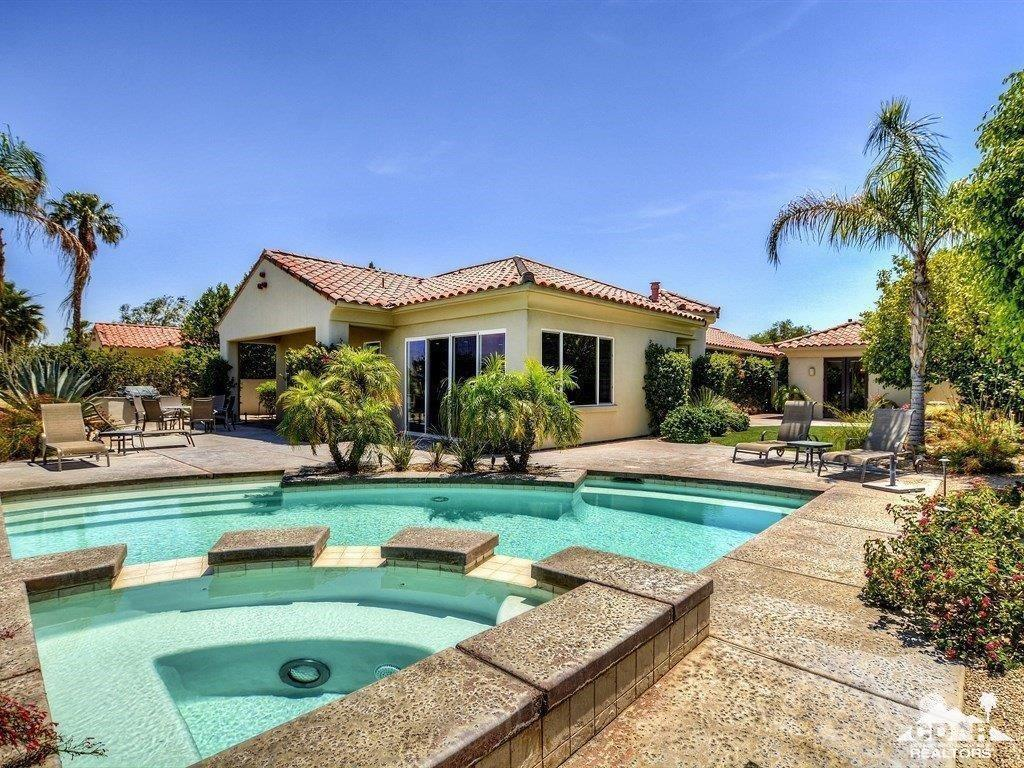 Photo of 285 Loch Lomond Road, Rancho Mirage, CA 92270