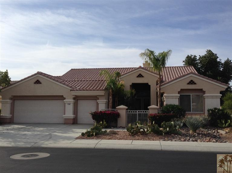 Photo of 37183 Turnberry Isle Drive, Palm Desert, CA 92211