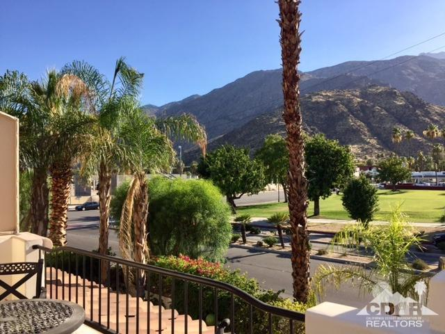 Photo of 552 N Indian Canyon Drive, Palm Springs, CA 92262
