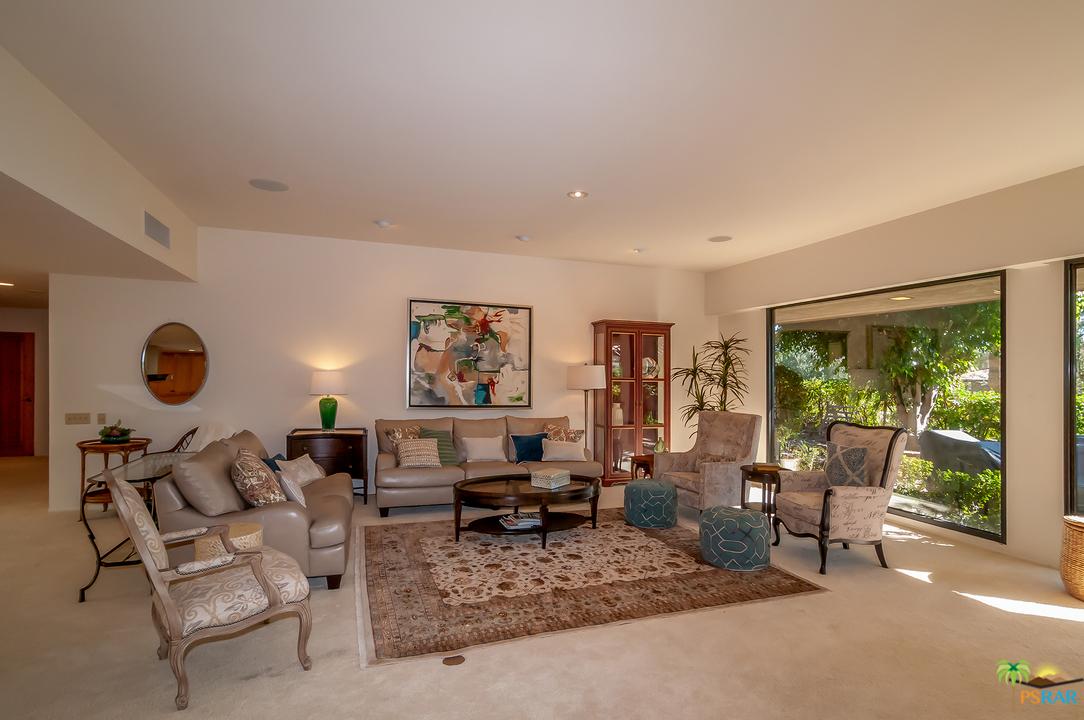 Photo of 138 Columbia Drive, Rancho Mirage, CA 92270