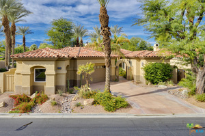 Property for sale at 575 Indian Ridge Drive, Palm Desert,  California 92211