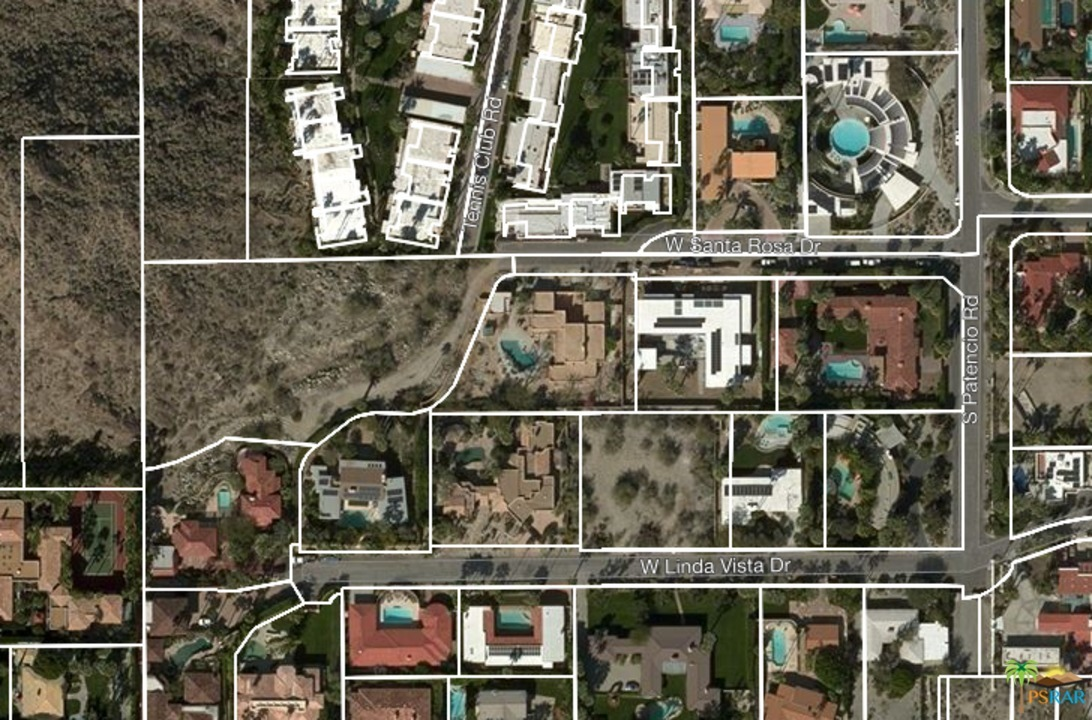 Photo of Santa Rosa, Palm Springs, CA 92262