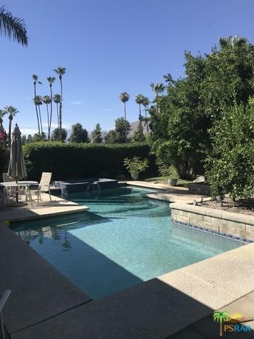 Photo of 11 Mcgill Drive, Rancho Mirage, CA 92270