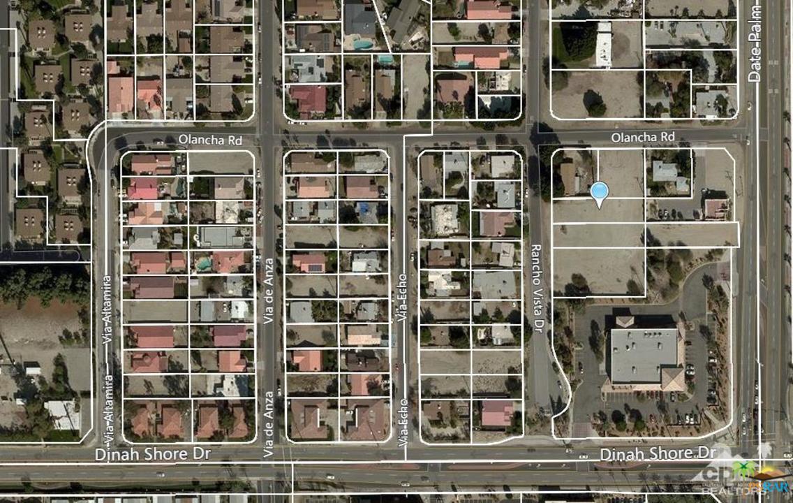 Photo of Rancho Vista Drive, Cathedral City, CA 92234