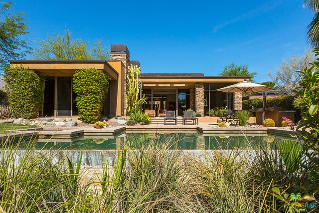 Photo of 1102 Lake Vista Vista, Palm Desert, CA 92260