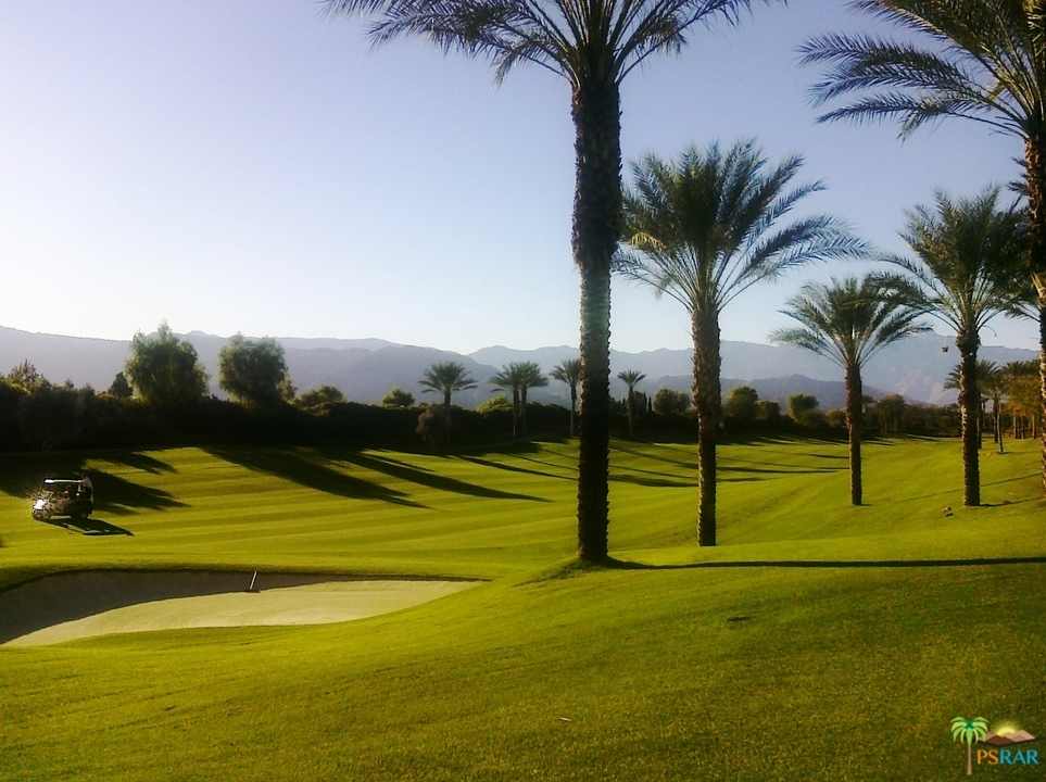 Photo of 685 N SUNRISE Way, Palm Springs, CA 92262