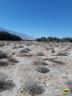 Property for sale at 0 Between Mountain View And Bubb, Desert Hot Springs,  California 92240