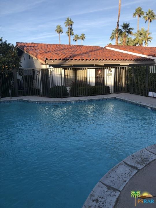 Photo of 45905 OCOTILLO Drive, Palm Desert, CA 92260
