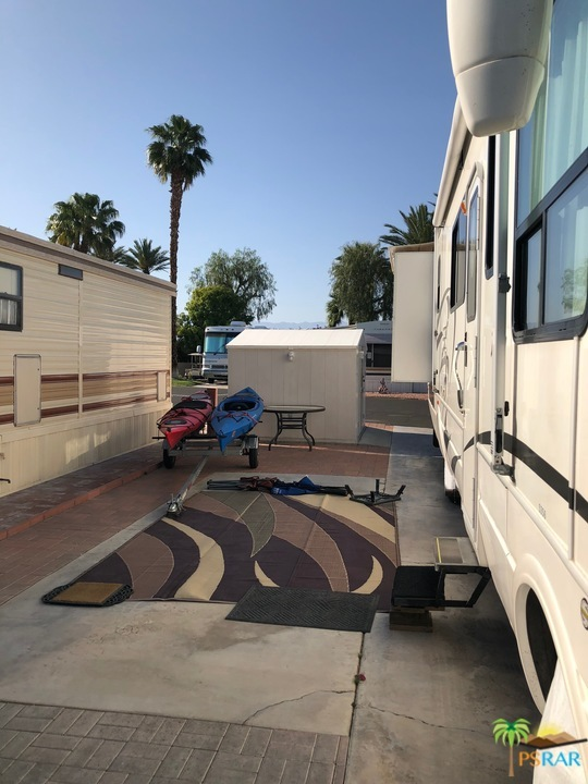 Photo of 69801 Ramon Road #74, Cathedral City, CA 92234