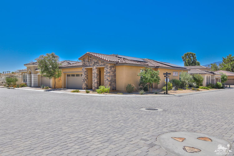 Photo of 4459 Via Del Pellegrino, Palm Desert, CA 92260
