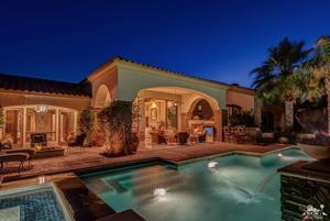 Property for sale at 58500 Aracena, La Quinta,  California 92253