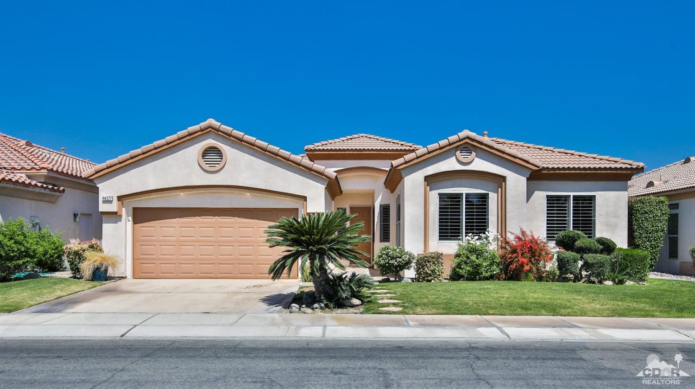 Photo of 44377 Royal Lytham Drive, Indio, CA 92201