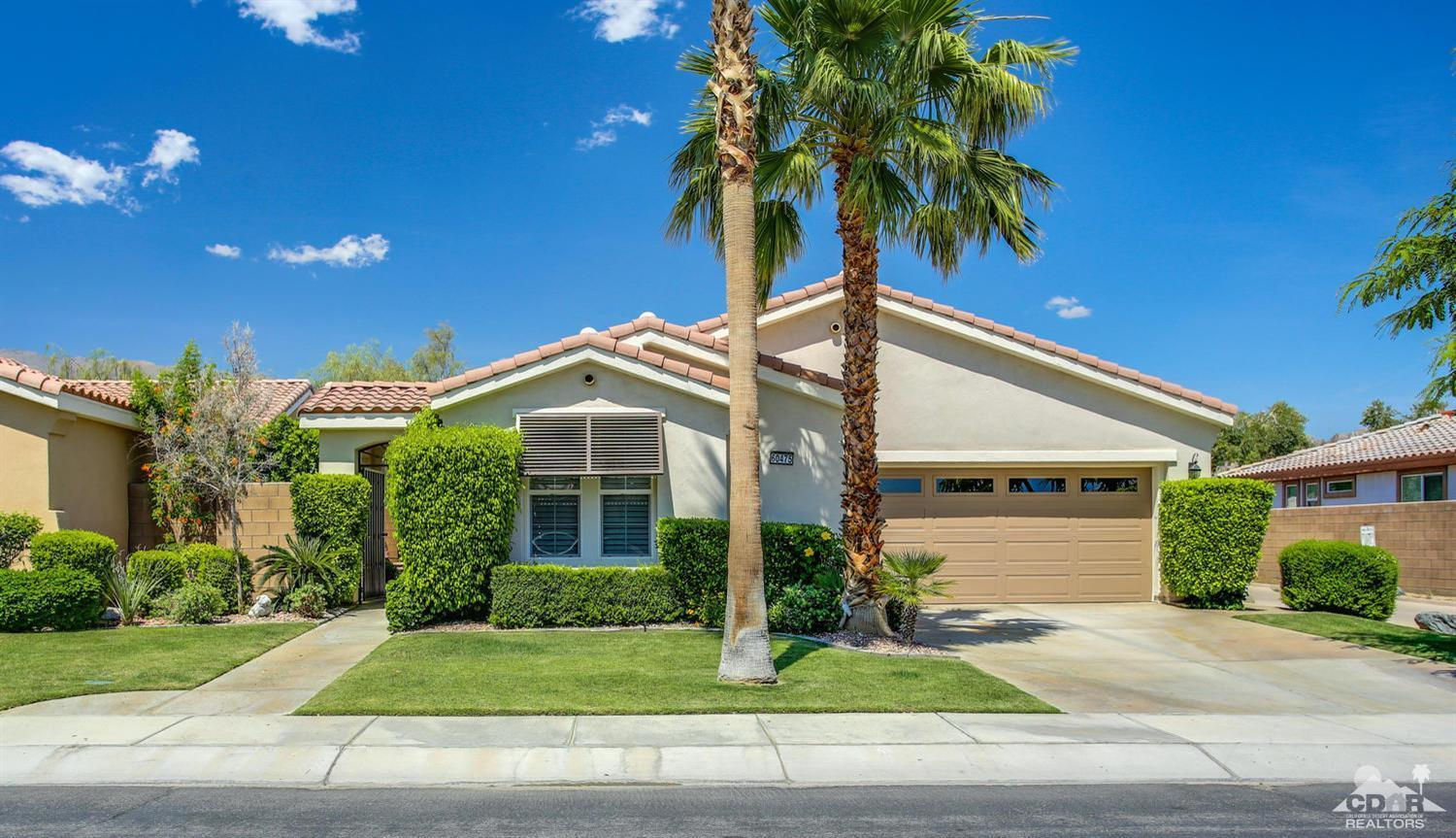 Photo of 60475 Living Stone Drive, La Quinta, CA 92253