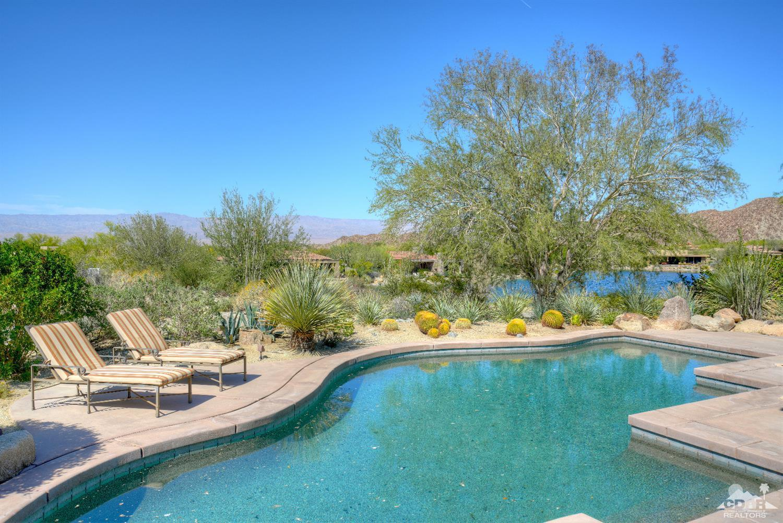 Photo of 73836 Desert Bloom, Palm Desert, CA 92260