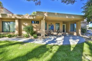 Property for sale at 48630 Stoney Creek Lane, Palm Desert,  California 92260