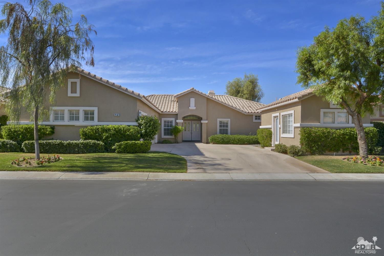 Photo of 79587 Carmel Valley Avenue, Indio, CA 92201