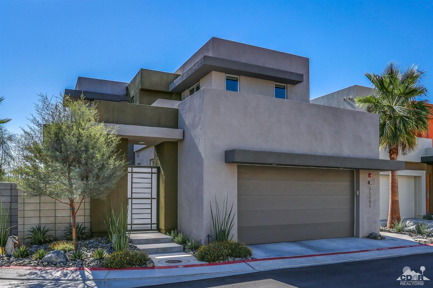 Photo of 35304 Tribeca Lane, Cathedral City, CA 92234