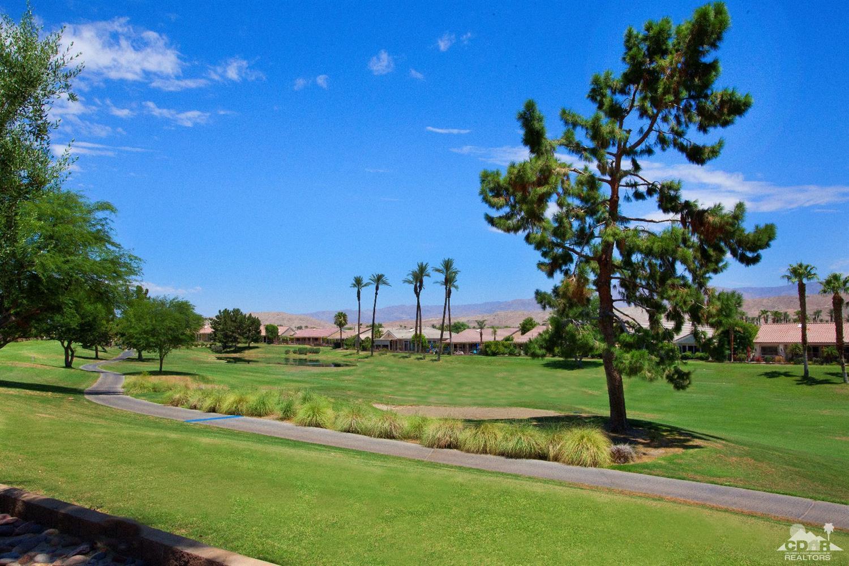 Photo of 78654 Cimmaron Canyon, Palm Desert, CA 92211