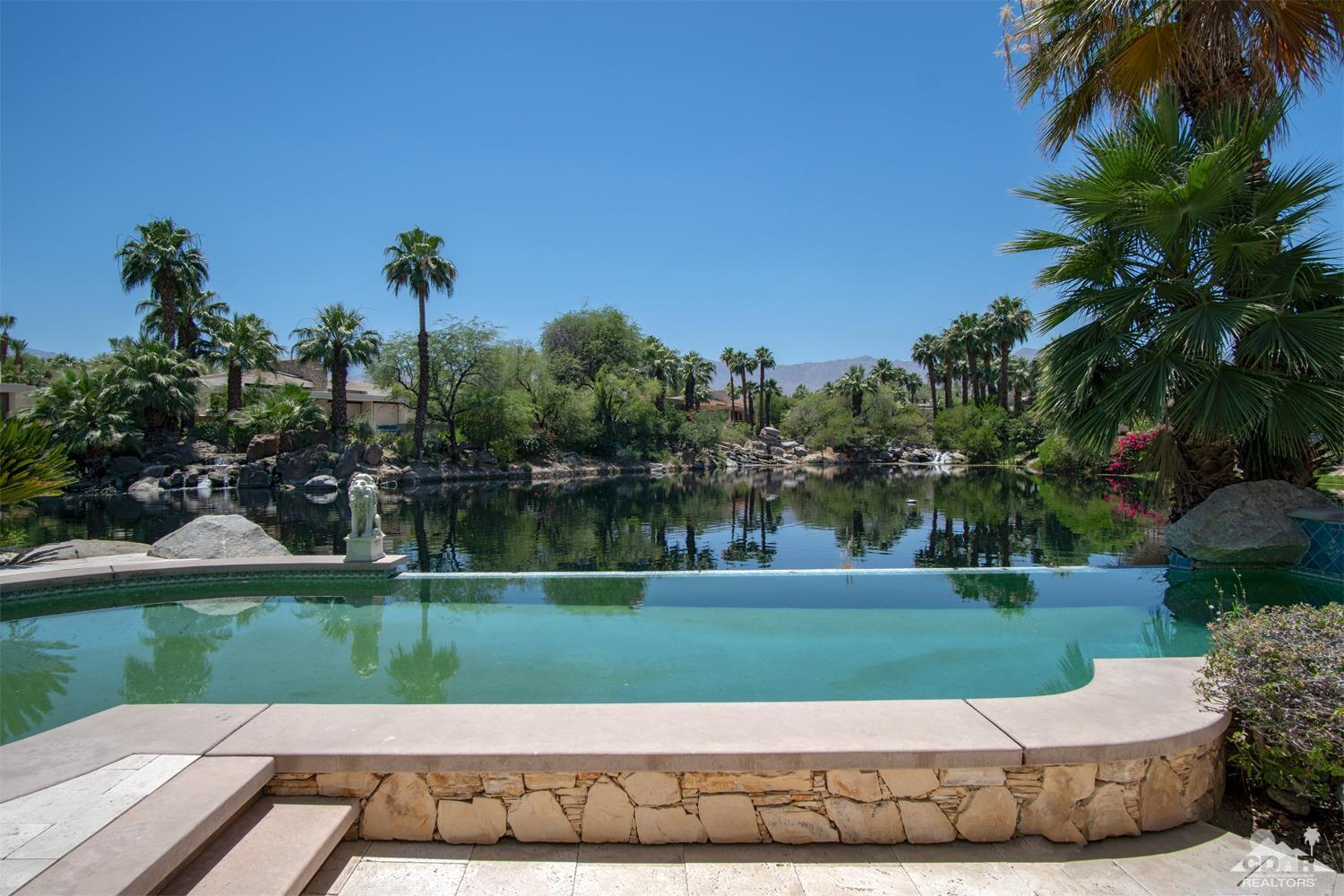 Photo of 46315 Briarwood Drive, Indian Wells, CA 92210