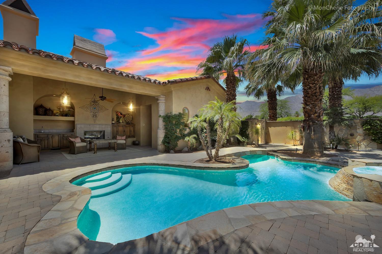 Photo of 52700 Del Gato Drive, La Quinta, CA 92253