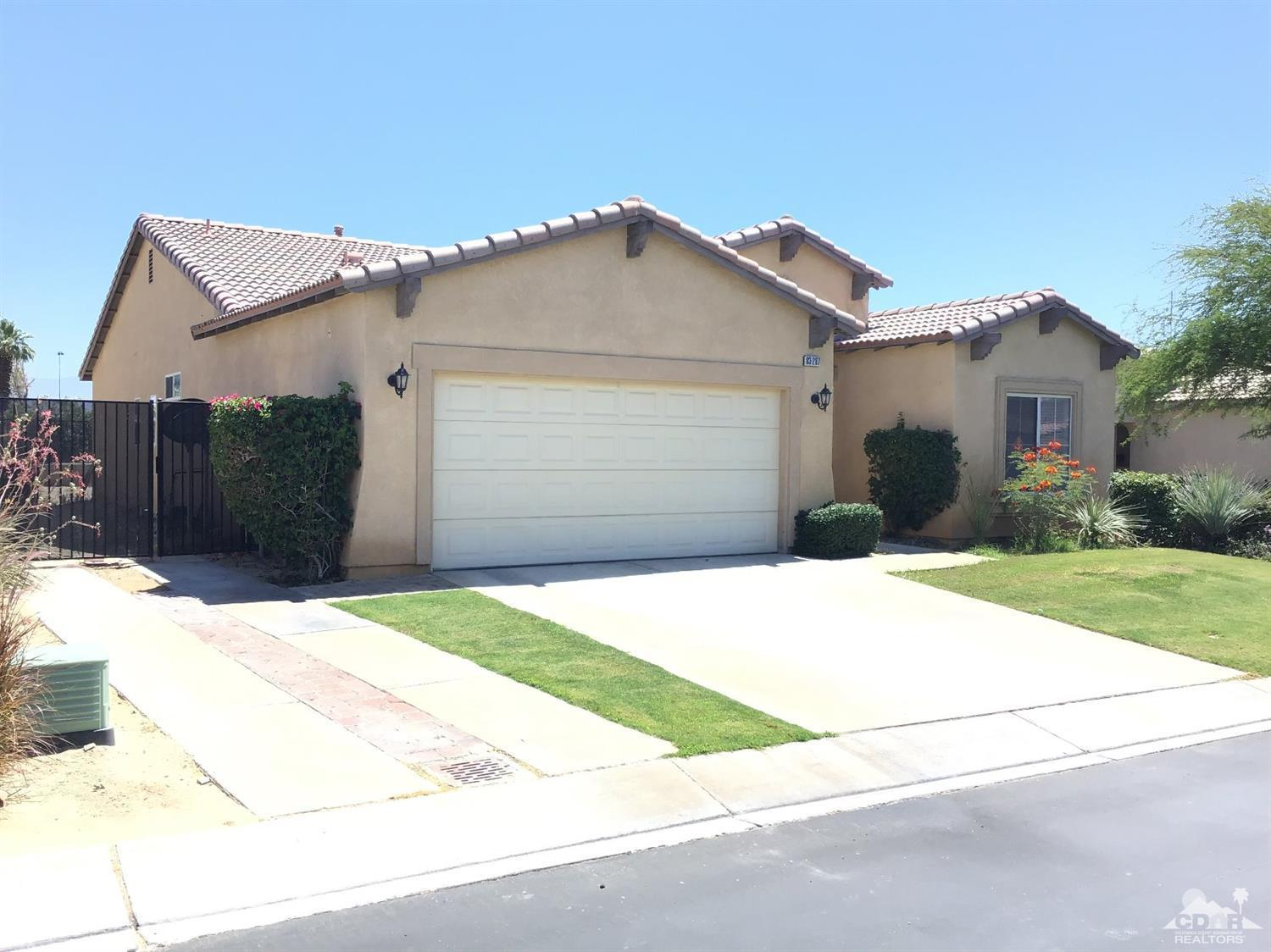 Photo of 83287 Greenbrier Drive, Indio, CA 92203