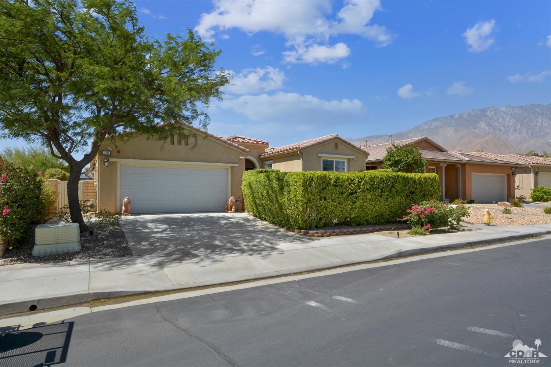Photo of 1211 Solana, Palm Springs, CA 92262