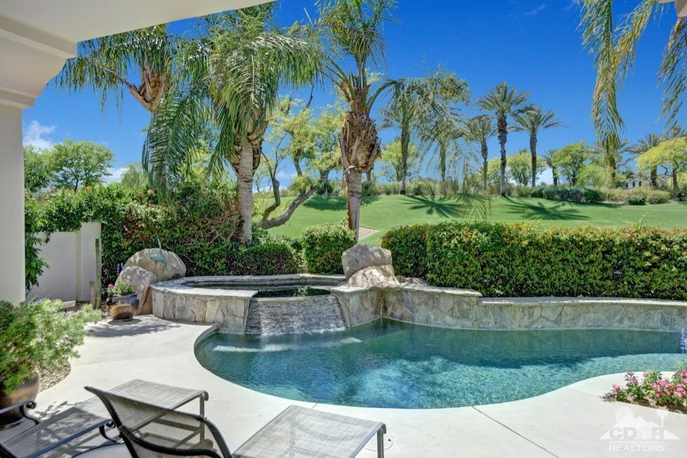 Photo of 455 Indian Ridge Drive, Palm Desert, CA 92211