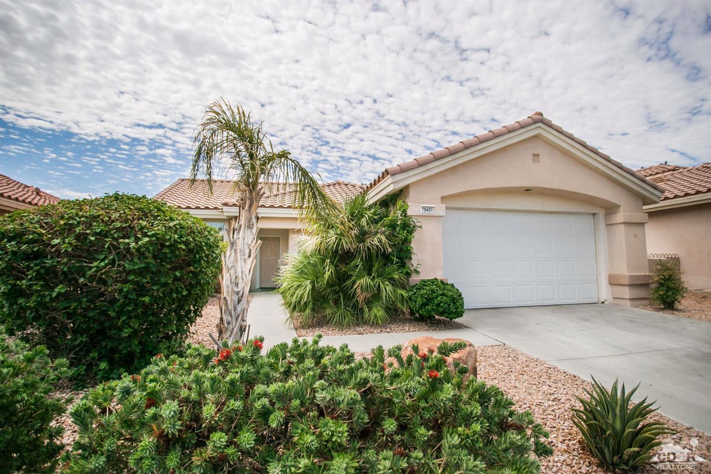 Photo of 78421 Desert Willow Drive, Palm Desert, CA 92211