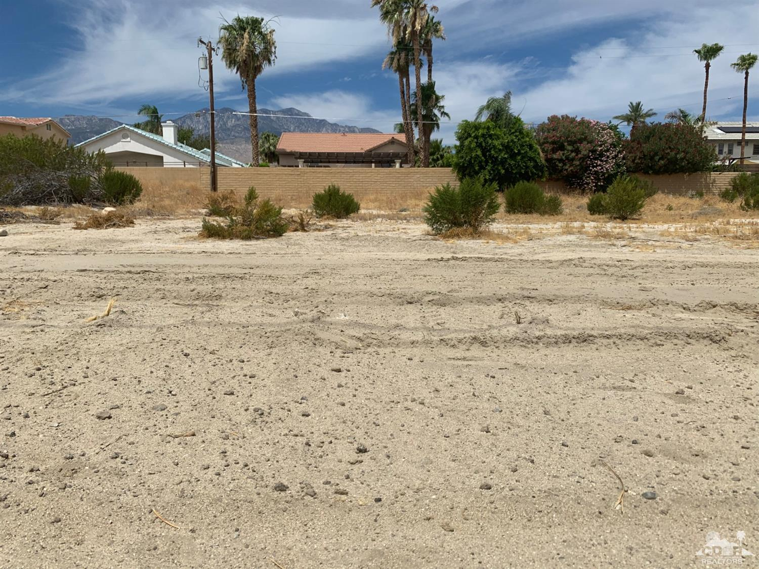 Photo of Date Palm Drive, Cathedral City, CA 92234