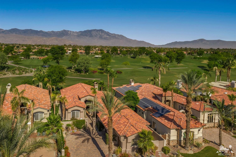 Photo of 701 Indian Ridge Drive, Palm Desert, CA 92211