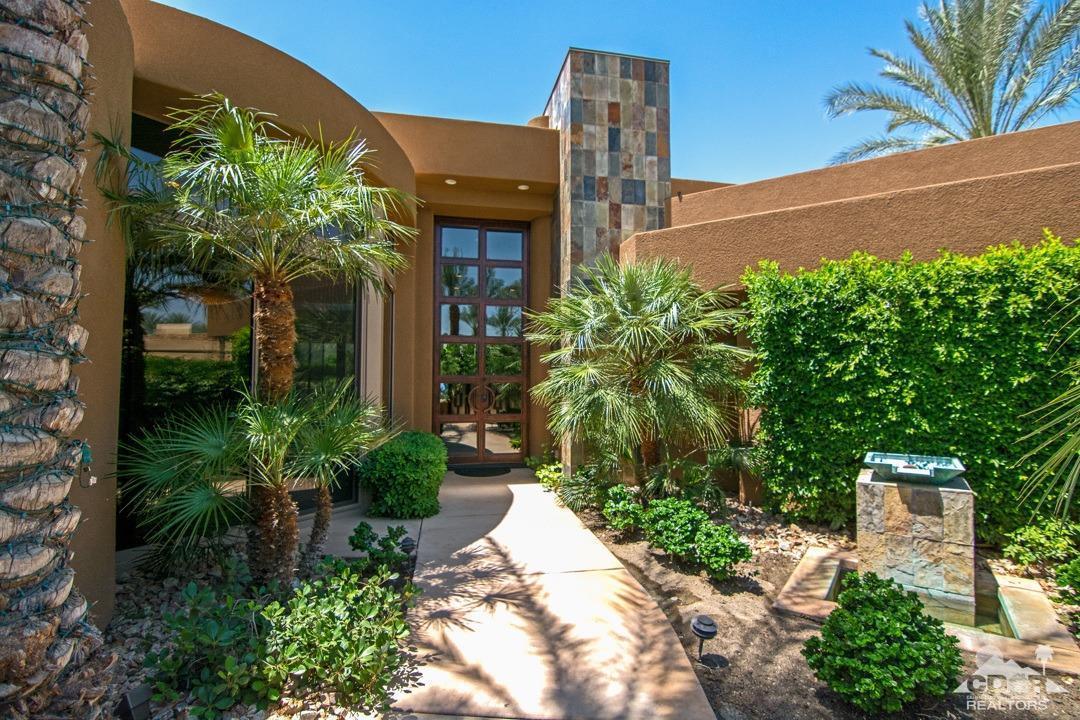 Photo of 79375 Brookville, La Quinta, CA 92253