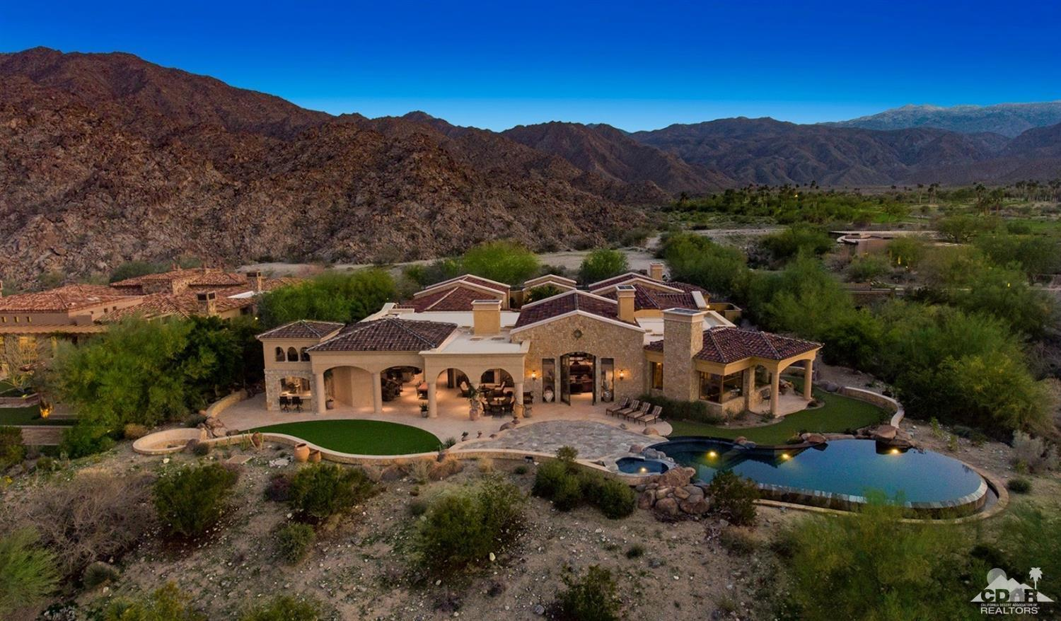 Photo of 74480 Desert Arroyo Trail, Indian Wells, CA 92210