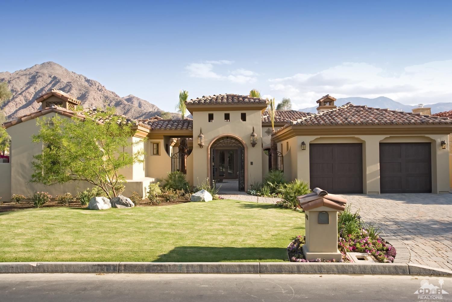 Photo of 78431 Deacon Drive, La Quinta, CA 92253