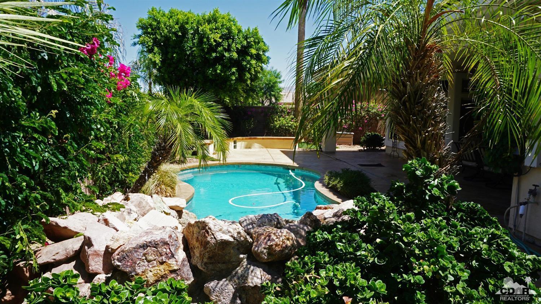 Photo of 35315 Summerland Avenue, Palm Desert, CA 92211