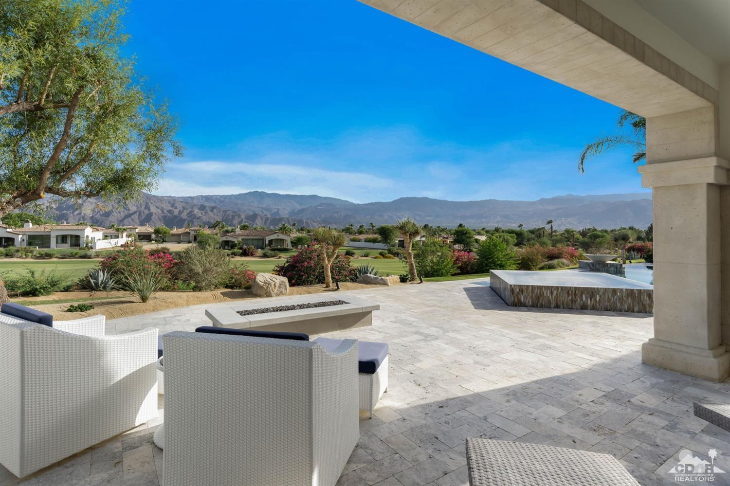 Photo of 76245 Via Saturnia, Indian Wells, CA 92210