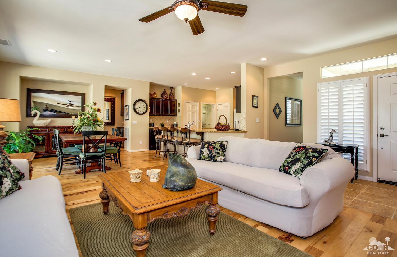 Photo of 60475 Living Stone Drive, La Quinta, CA 92253