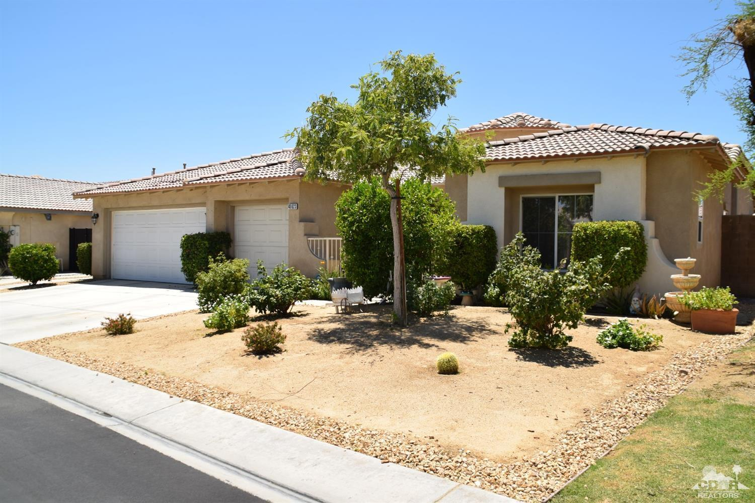 Photo of 40623 Morris Street, Indio, CA 92203