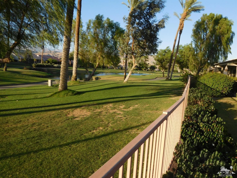 Photo of 78416 Kensington Drive, Palm Desert, CA 92211
