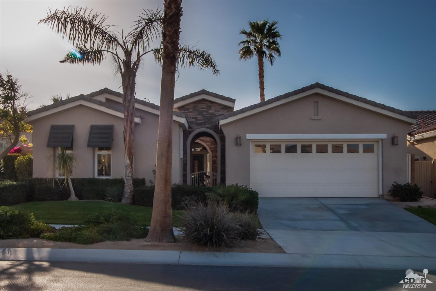 Photo of 60215 Desert Rose Drive, La Quinta, CA 92253